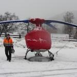 Kitzbuehel_Helikopter