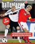 ballesterer_cover